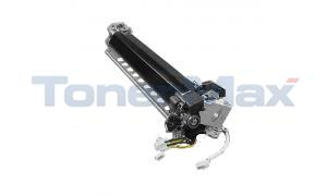 Compatible for CANON C160 NP6016 FUSER 115V (FG5-2927-000)