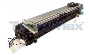 Compatible for CANON IR2018 FUSER ASSEMBLY 110V (FM3-3651-000)