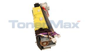 Compatible for CANON IR2230 FUSER ASSEMBLY 110V (FM3-1278-000)