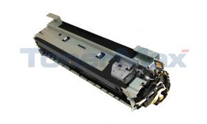 Compatible for CANON IR2200 FUSER ASSEMBLY 110V (FG6-6038-000)