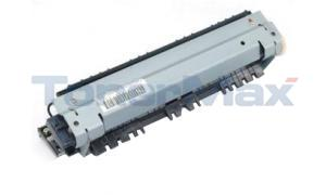 Compatible for HP LASERJET 2400 FUSER ASSEMBLY 110V (RM1-1491-000)