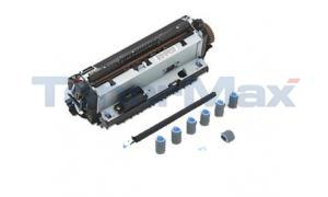 Compatible for HP LJ P4014 P4015 MAINTENANCE KIT 110V (CB388-67901)