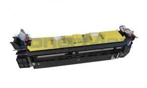 Compatible for CANON IR 3035 FUSER ASSEMBLY 110V (FM3-1293-000)