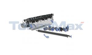 Compatible for HP LASERJET 4100 MAINTENANCE KIT 120V (C8057-69003)
