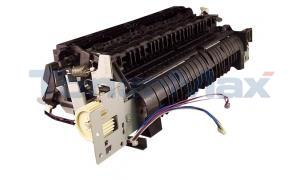 Compatible for CANON IR1023 FUSER ASSEMBLY 110V (FM2-5278-000)