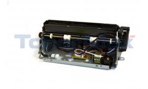 Compatible for LEXMARK S-1620/1650/1855 FUSER 110V (99A0477)