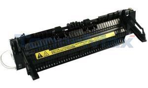 Compatible for HP LJ M1005 FUSER ASSEMBLY 110V  (RM1-3952-000CN)