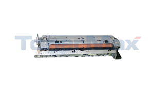 Compatible for HP CLJ 2605 FUSING ASSEMBLY 110V (RM1-1828-000)