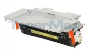 Compatible for HP CLJ 2820 FUSING ASSEMBLY 110V (RG5-7602-070CN)