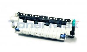 Compatible for HP LJ 4300 FUSER ASSEMBLY 110V (RM1-0101-000)