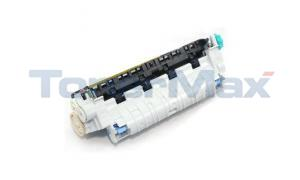 Compatible for HP LJ 4345 M4345 FUSER ASSEMBLY 110V (RM1-1043-000)