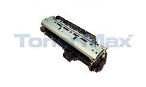 Compatible for HP LASERJET 5200 FUSER ASSEMBLY 110V (RM1-2522-000)