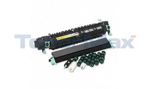 Compatible for XEROX PHASER 5500 MAINTENANCE KIT 110V (126K18300)