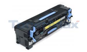 Compatible for HP LASERJET 9000 FUSING ASSEMBLY 110V (RG5-5750-000CN)