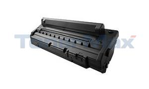 Compatible for SAMSUNG SCX-4016 TONER CART BLACK (SCX-4216D3/XAA)
