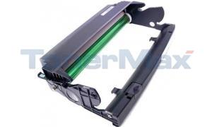Compatible for DELL 1720DN IMAGING DRUM BLACK (310-8710)