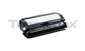 Compatible for DELL 3330DN TONER BLACK HY (330-5206)