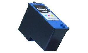 Compatible for DELL V505 INK CARTRIDGE COLOR HY (330-2093)
