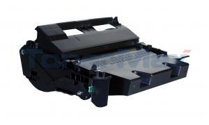 Compatible for DELL W5300N USE AND RETURN TONER BLACK 27K (310-4585)