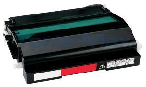 Compatible for LEXMARK C720 PHOTODEVELOPER KIT (15W0904)