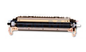 Compatible for QMS MAGICOLOR 3100 TRANSFER UNIT (1710494-001)