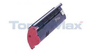 Compatible for KONICA MINOLTA MAGICOLOR 2200 TONER MAGENTA (1710471-003)