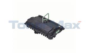 Compatible for QMS MAGICOLOR 2200 TRANSFER BELT UNIT (1710478-001)