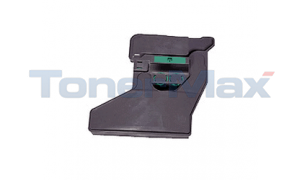 Compatible for QMS MAGICOLOR 2200 WASTE TONER BOTTLE (1710477-001)