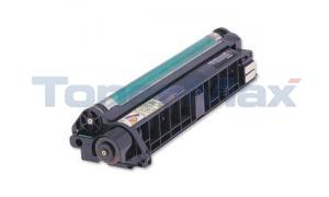 Compatible for KONICA MINOLTA MAGICOLOR 2200DL OPC DRUM CARTRIDGE (4146401)