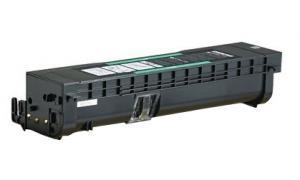 Compatible for PITNEY BOWES 4100 TONER (814-8)