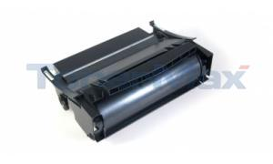 Compatible for LEXMARK OPTRA M410 TONER CARTRIDGE BLACK 5K (17G0152)