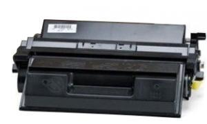 Compatible for XEROX DOCUPRINT N2125 PRINT CTG 10K (113R445)