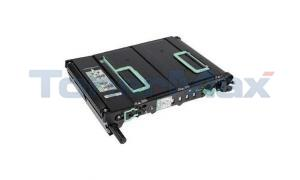 Compatible for RICOH CL4000DN INTERMEDIATE TRANSFER UNIT (402323)