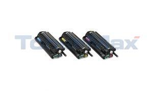 Compatible for RICOH AFICIO CL-4000 TYPE 145 PHOTO CONDUCTOR UNIT COLOR (402320)