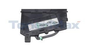 Compatible for RICOH CL4000DN WASTE TONER BOTTLE (402324)