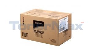 SHARP DX-B350P TONER CARTRIDGE (DX-B35DTH)