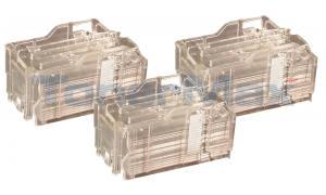 Compatible for KONICA MINOLTA 14YK STAPLES (14YK)