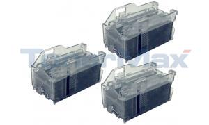 Compatible for LEXMARK 25A0013 STAPLE CART (25A0013)