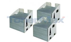 Compatible for TOSHIBA STAPLE-1700 STAPLES (STAPLE 1700)