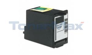 Compatible for HP TIJ 1.0 INK BLACK  (C6602A)