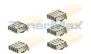 Compatible for XEROX XC23 33 STAPLES (8R7906)