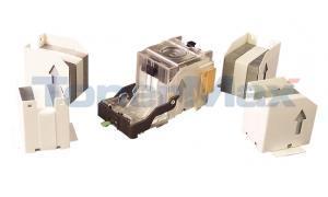 Compatible for GESTETNER STAPLE CSC570 TYPE J SR750 / SR890 (89854)