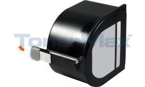 Compatible for LANIER 6525 6440 6540 TONER BLACK (117-0159)