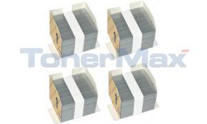 Compatible for GESTETNER STAPLE CSC1035 (2960867)