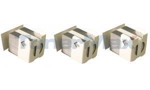 Compatible for LANIER SC55 STAPLE (117-0189)