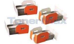 Compatible for SAVIN TYPE L STAPLE REFILL (9886)