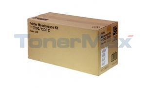 RICOH AFICIO TYPE 7200/7300C FUSER UNIT (402307)