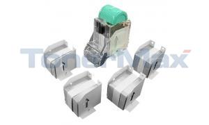 Compatible for GESTETNER STAPLE CARTRIDGE TYPE 7 (2960695)
