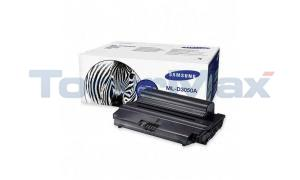 SAMSUNG © ML-3050 TONER CARTRIDGE 4K (ML-D3050A/XAA)