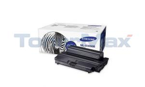 SAMSUNG ML-3050 TONER CARTRIDGE 8K (ML-D3050B/XAA)